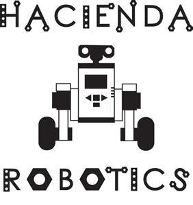 hacienda_robotics_logo