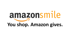 Shop Amazon Smile supporting HIPS