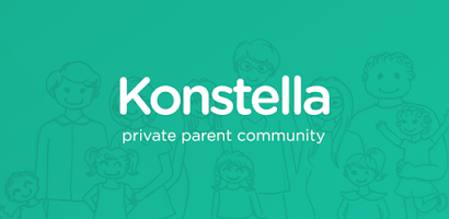 Konstella Informed Parent Community