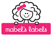 Mabels Label logo